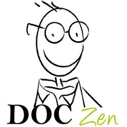 Doc Zen