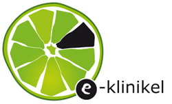 e-klinikel