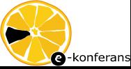 e-Konferans