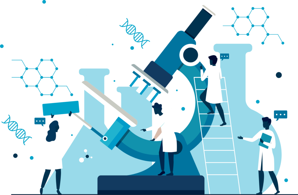 Anaximandre Sciences