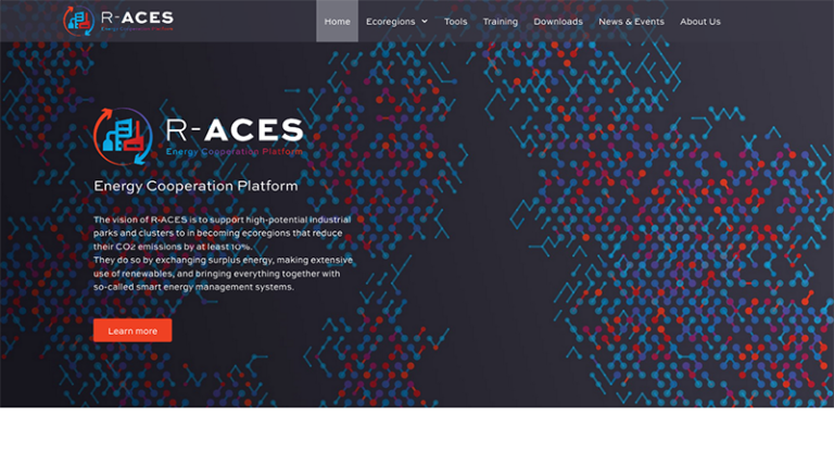 R-ACES Project