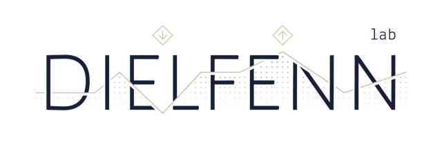 Logo Dielfenn