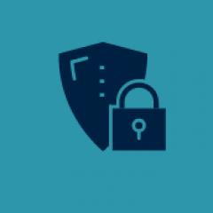 icon_securite